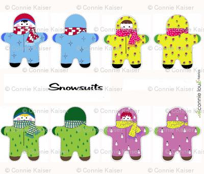 snowsuits1_copy_copy_copy
