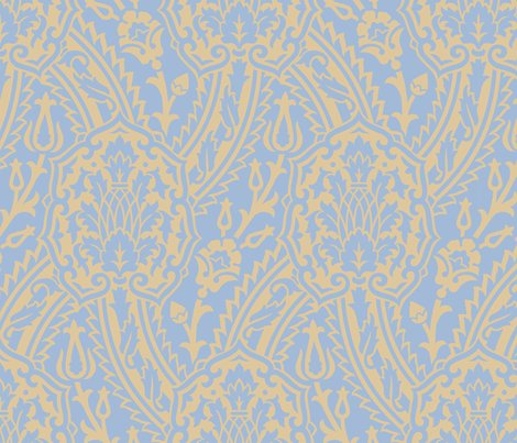 Rrdamask10f_shop_preview