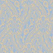 Rrdamask10f_shop_thumb
