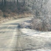 Rrl__frosty_road__007_shop_thumb