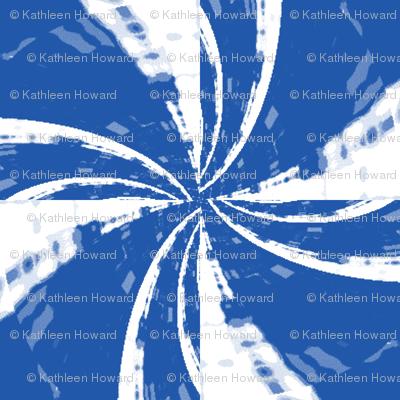 bluewhite_pinwheel_Picnik_collage