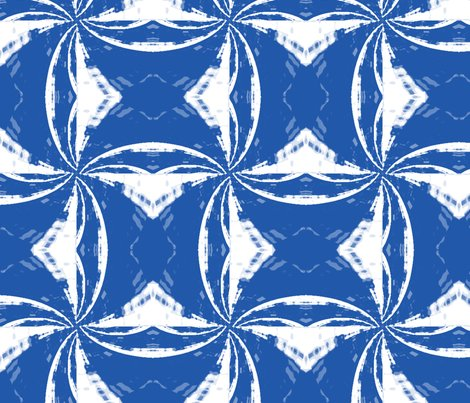 Rbluewhite_pinwheel_picnik_collage_shop_preview