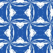 Rbluewhite_pinwheel_picnik_collage_shop_thumb
