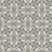 R45_2x2_pinwheel_crop_frosty_road_picnik_collage_shop_thumb