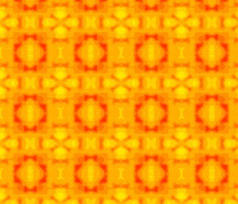 Rl_45_center_nasturium_sept_23_2009_010_shop_preview