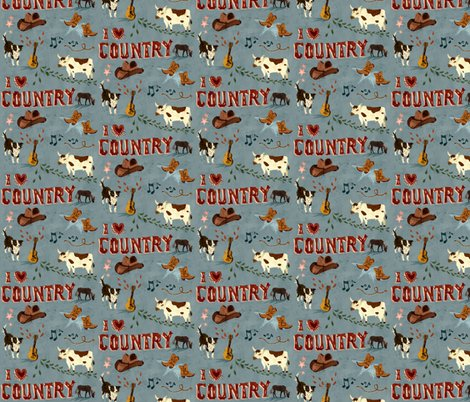 Rrcowboy_pattern_swatch_shop_preview
