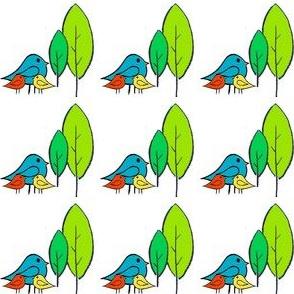 Little_Birdies_with_Trees