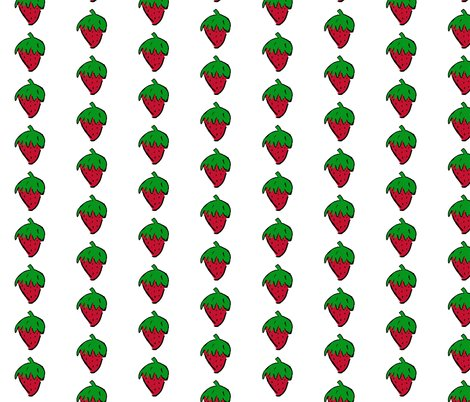 Rstrawberry_digital_edit_shop_preview