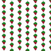 Rstrawberry_digital_edit_shop_thumb