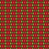 Rr2x2_red_mirrored_flowerpicnik_collage_shop_thumb