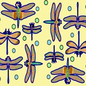 Rrspoon-dragonflies_shop_thumb