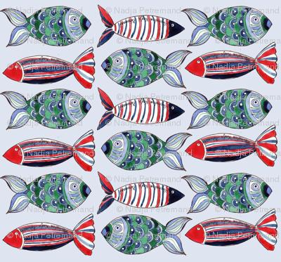 poissons_ribambelle