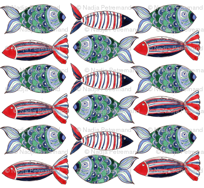 poissons_ribambelle_fond_blanc