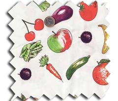 Rrrrfarandolle_de_fruits_et_legumes_comment_10216_preview