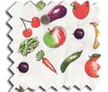 Rrrrfarandolle_de_fruits_et_legumes_comment_10216_thumb