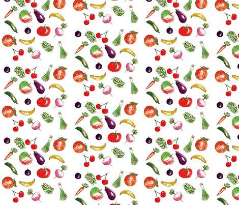 Rrrrfarandolle_de_fruits_et_legumes_shop_preview