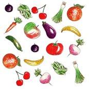 Rrrrfarandolle_de_fruits_et_legumes_shop_thumb