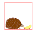 Rrrvll_hedgehog_in_my_pocket_skirt_25_inch_waist_comment_9404_thumb