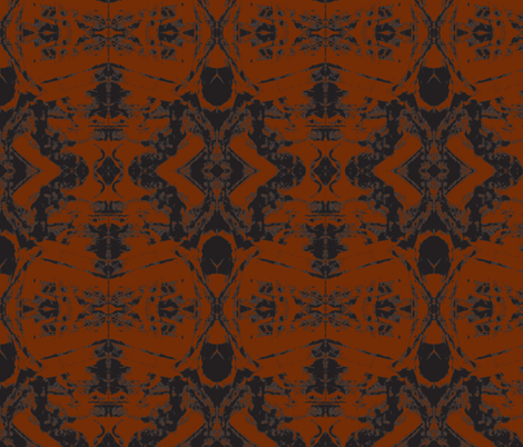 JamJax Aztec fabric by jamjax on Spoonflower - custom fabric
