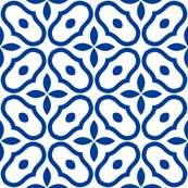 Rrmosaic_-_white_and_deep_blue_2010_shop_thumb