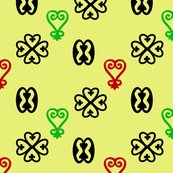 Rxmas_adinkra_shop_thumb