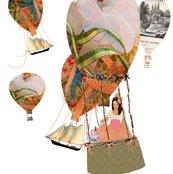 Rrrrrrhot-air-balloon-dreams_shop_thumb