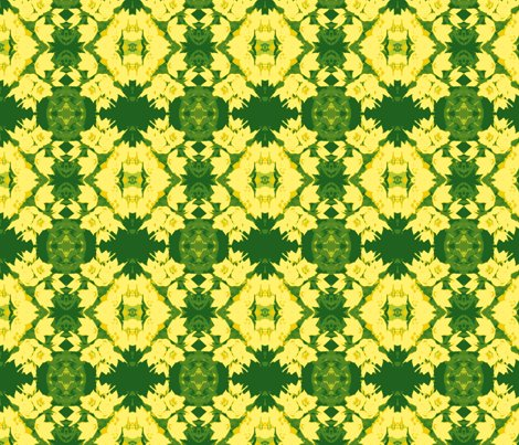 Duo_tone_cross_post_45_close_up_yellow_loose_strife_6_28_09_006_shop_preview