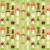 Rrrmushroomsfabric_ed_shop_thumb