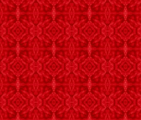 Rcrop_b_f3_red_nasturtium_sept_23_2009_006_shop_preview