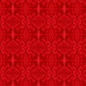 Rcrop_b_f3_red_nasturtium_sept_23_2009_006_shop_thumb