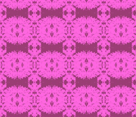Rtone-on-tone_pink_015_shop_preview