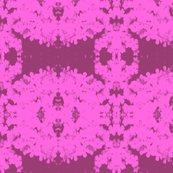 Rtone-on-tone_pink_015_shop_thumb