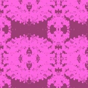 tone-on-tone_pink_015-ch
