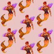 Rrbrainlobe_mermaid_shop_thumb