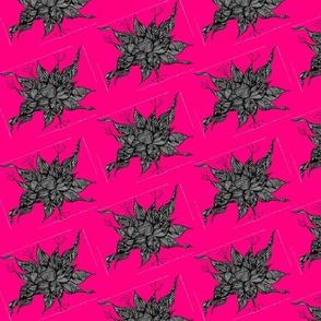 JamJax Pink Mini Tilt