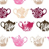 Rrpinkteapots_shop_thumb