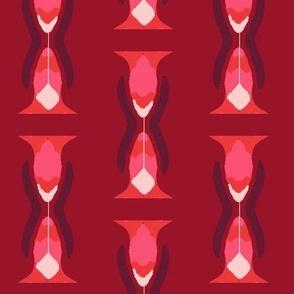 hourglass_half drop