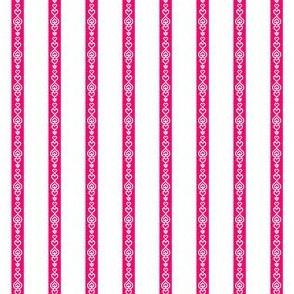 vll_valentine_cutout_stripe_1