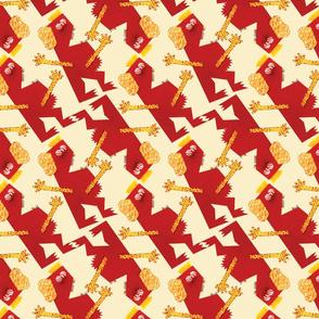 redMonsterSwarm