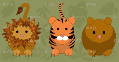 lion_and_tiger_and_bear_jungle_jpg1