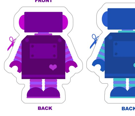Rrrrboygirl_robot_dolls_001_bluepurple_150_shop_preview