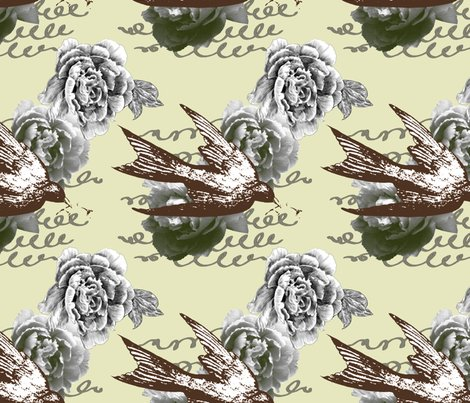 Rrneutral_peony_fabric_repeat_shop_preview