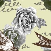 Rrneutral_peony_fabric_repeat_shop_thumb