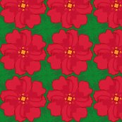 R2x2_pinwheel_crop_red_dahlia_picnik_collage_ed_shop_thumb