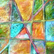 Rcrayonandwatercolor_shop_thumb