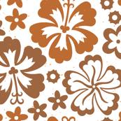 Aloha Flowers 7d