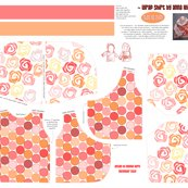 Rrrshirtpattern-fixed_shop_thumb