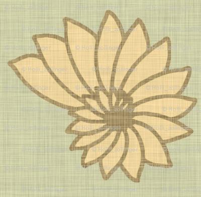 nautilus linen