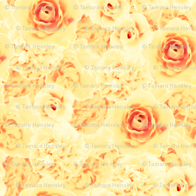 RomanticRoses-Golden
