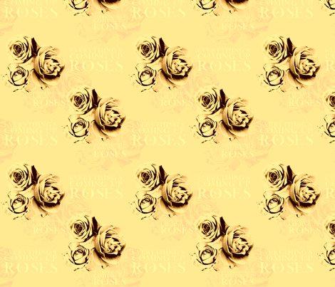 Rcominguproses-golden_shop_preview